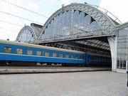 З червня квитки на потяг «Львів-Краків» будуть доступні онлайн