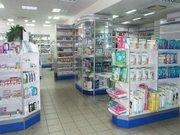 Інноваційні медичні вироби щезнуть з українського ринку