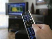 Суд знову відмовив чотирьом каналам РФ у мовленні в Україні
