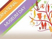 Україна долучиться до міжнародної культурної акції «Ніч у музеї»