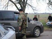Від початку АТО на сході України загинуло 24 силовики, – Тимчук