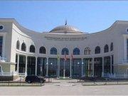 У Севастополі захопили відділення Університету НБУ
