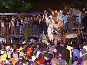 Вибух на шахті в Туреччині: кількість загиблих далі зростає