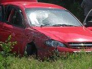 Терористи в Луганську обстріляли авто: водій помер