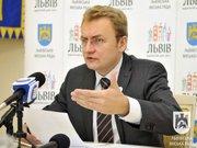 На освіту Львова можуть додатково скерувати мільйони гривень, - Садовий