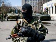 На Донбасі терористи розстріляли фермера, що допомагав силовикам