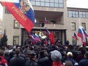 У Харкові сепаратисти обіцяють провести свій «референдум»