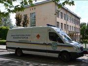 Правоохоронці не знайшли вибухівку у львівській школі