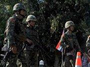 У Таїланді введено військовий стан