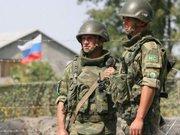 У Міноборони РФ розказали як відводять війська від України