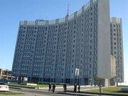 На Львівщині звільнили 4 податківців за хабарництво