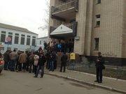 Рада ввела низку пільг для мобілізованих українців