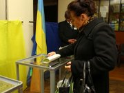 Бойовики захопили більше половини ОВК на Донеччині та Луганщині