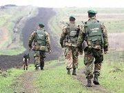 На час виборів в Україні кордон посилено охоронятимуть