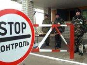 Російські вояки досі знаходяться біля українського кордону, - МЗС