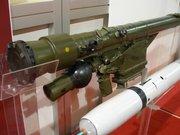 У терористів Донбасу є зброя, яку РФ захопила в Грузії, - експерт