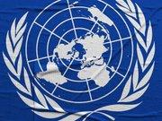 ООН: від початку кризи в Україні 10 тис. громадян стали біженцями