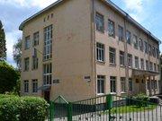 У Львові 14-річний школяр «замінував» школу через контрольну