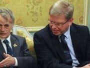Міжнародний форум щодо прав кримських татар відбудеться в Європі