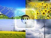 Львів'ян вчитимуть, як забезпечити енергетичний розвиток міста