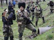 Людей на Донбасі викрадає