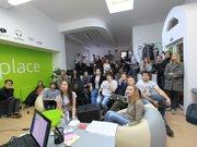 Програмісти Львова допоможуть розвитку громадянського суспільства