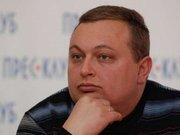 Завдяки РФ, кількість прихильників федералізації України зменшилась