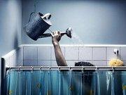 «Львівтеплоенерго» відновлює подачу гарячої води на Сихові
