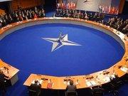 Військовий комітет НАТО обговорить українську кризу