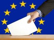 В ЄС почалися вибори до Європейського парламенту