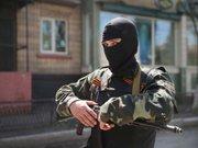 Агресори у Волновасі розстріляли вояків із засідки, - Міноборони