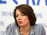 На Львівщині очікують майже 200 міжнародних спостерігачів