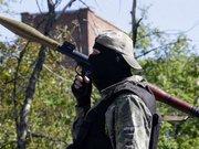 Руки донецьких терористів дійшли до журналістів газети Ахметова