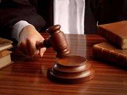 Суд скасував відмову ЦВК України реєструвати спостерігачів з РФ на вибори