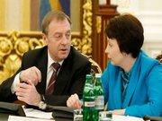 Генпрокуратура відкрила справу на Лавриновича і Лукаш