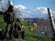 У ніч на 22 травня терористи вбили 13 силовиків, - РНБО