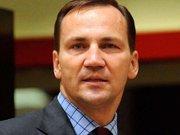Польща: Анексія Донбасу обійдеться РФ в 3,5 рази дорожче, ніж Криму