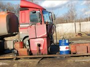 Двоє чоловіків на Львівщині викачували пальне з нафтопроводу
