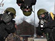 У Ростові-на-Дону російські офіцери вербують диверсантів