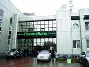 На сході терористи викрали 15 інкасаторських машин ПриватБанку