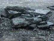 На Львівщині розпочали ремонт доріг загального користування