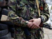 Бойовики захопили 18 із 34 ОВК на Донеччині і Луганщині, - ЦВК