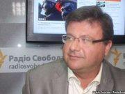 Соратник Тимошенко запідозрив Порошенка у корупції