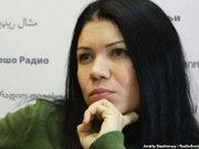 З нового року в Україні запрацює суспільне мовлення, - Сюмар