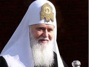 24 травня Україна молитиметься за мир і чесні вибори