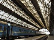 «Укрзалізниця» відновила продаж квитків до Криму