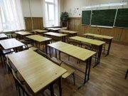 На Луганщині через бойові дії закрились усі школи