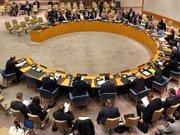 РБ ООН може розглянути ситуацію в Україні 23 травня, - ЗМІ
