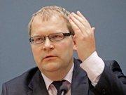 Глави МЗС Естонії, Данії та Норвегії їдуть до Києва
