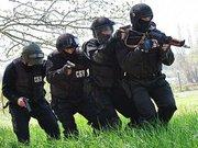 СБУ має інформацію про провокації в день виборів у Харкові
